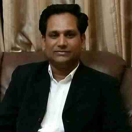 Dr. Deepak Neelkanth's profile on Curofy