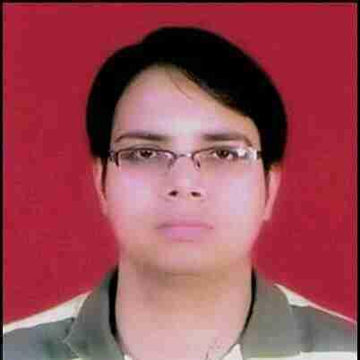 Sharda Prasad Soni's profile on Curofy