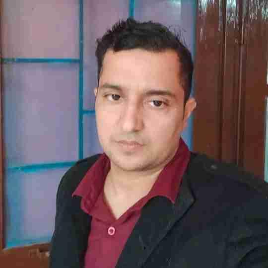Dr. Sheeraz Sarwar's profile on Curofy