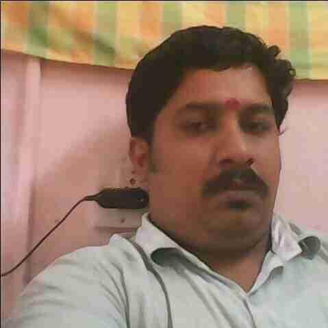 Dr. Sangeeth Sukumar's profile on Curofy