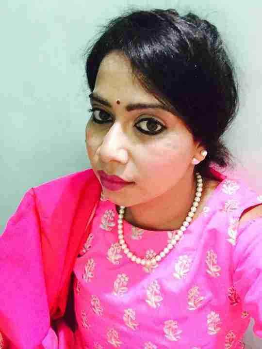 Dr. Kavya Lavania's profile on Curofy