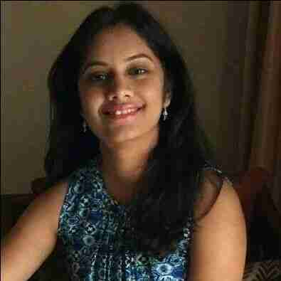Dr. Gamini Shah's profile on Curofy