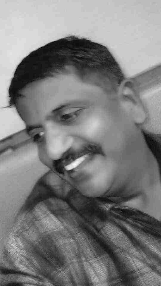Dr. Ramana's profile on Curofy