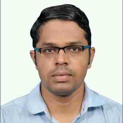 Dr. Manjunath Metri's profile on Curofy
