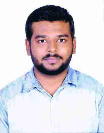 Dr. Akbar Ali Ap's profile on Curofy