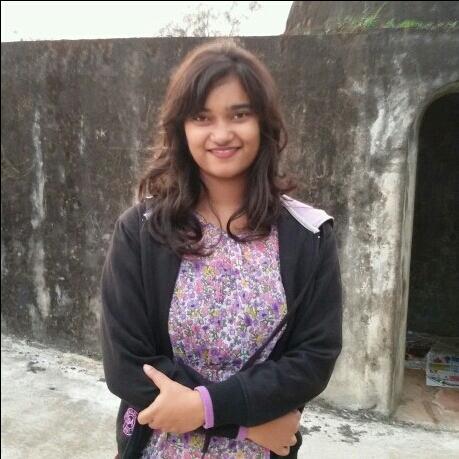 Dr. Harshita Mishra's profile on Curofy