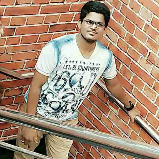 Dr. T.prakash Prakash's profile on Curofy