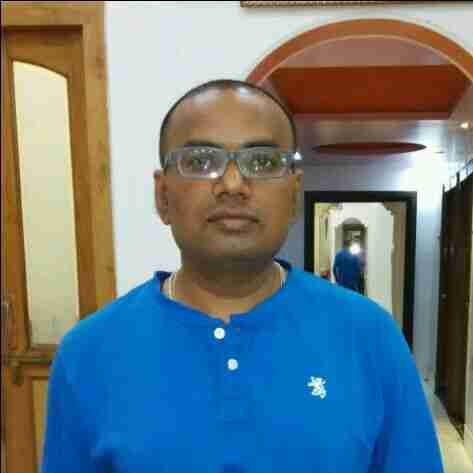 Dr. Bimal Kishor's profile on Curofy