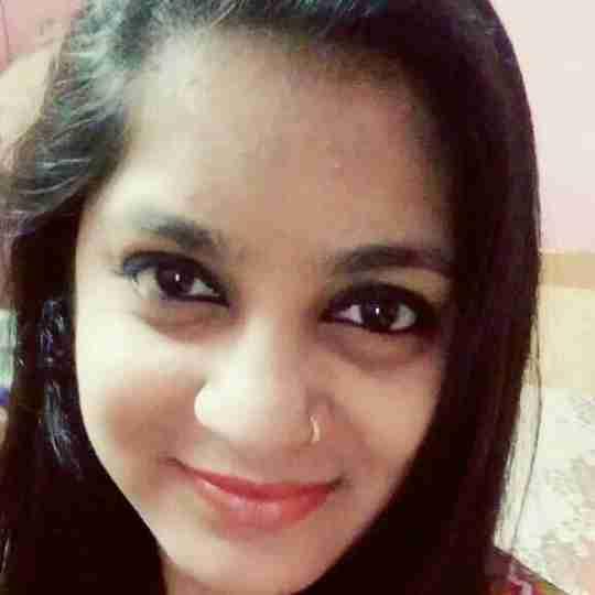 Dr. Divya Patel's profile on Curofy