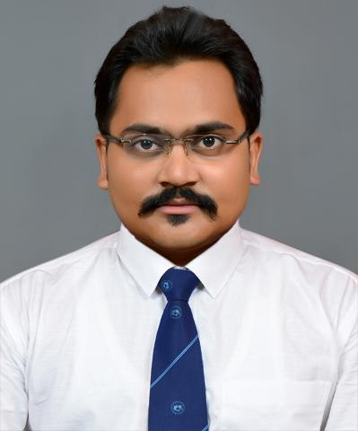 Dr. Kislaya Kumar's profile on Curofy
