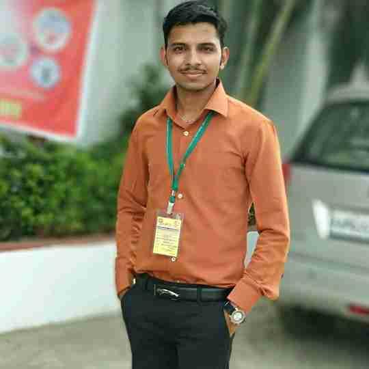 Dr. Ravindra Singh Baghel's profile on Curofy
