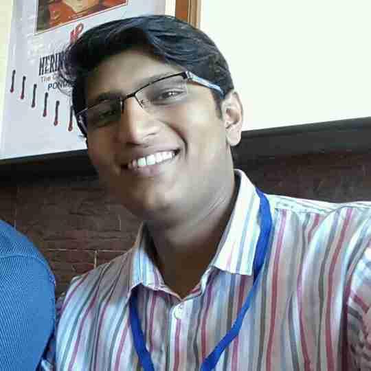 Dr. Amir Ashraf's profile on Curofy