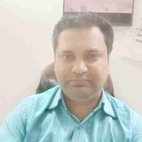 Dr. Vivek Deochake's profile on Curofy