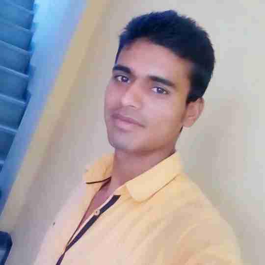 Dr. Omprakash Mewada's profile on Curofy