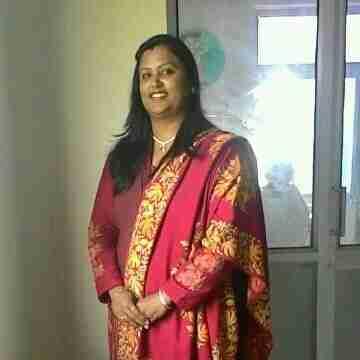 Dr. Shalu Verma's profile on Curofy