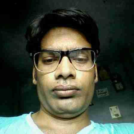 Dr. R K Singh's profile on Curofy