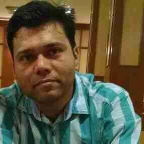 Dr. Avinash Sharma's profile on Curofy
