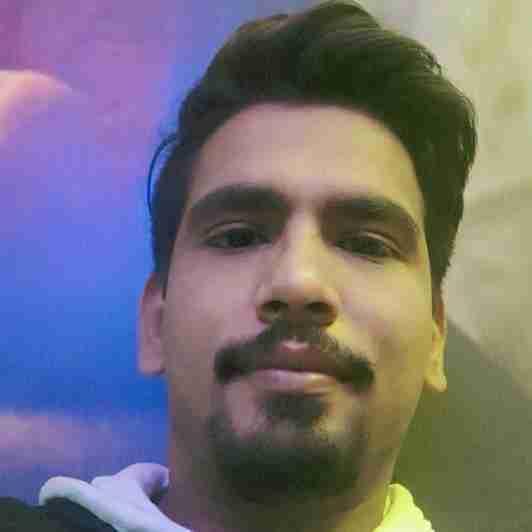 Vivek Kalawat's profile on Curofy
