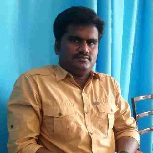 Dr. Rajiv Muthuraman (Pt)'s profile on Curofy