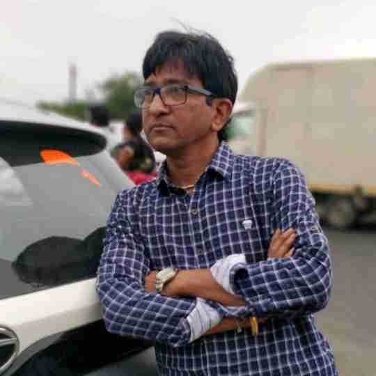 Dr. Rp Maheshwari's profile on Curofy