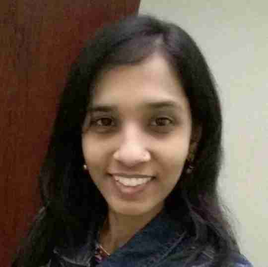 Dr. Bona Raval (Pt)'s profile on Curofy