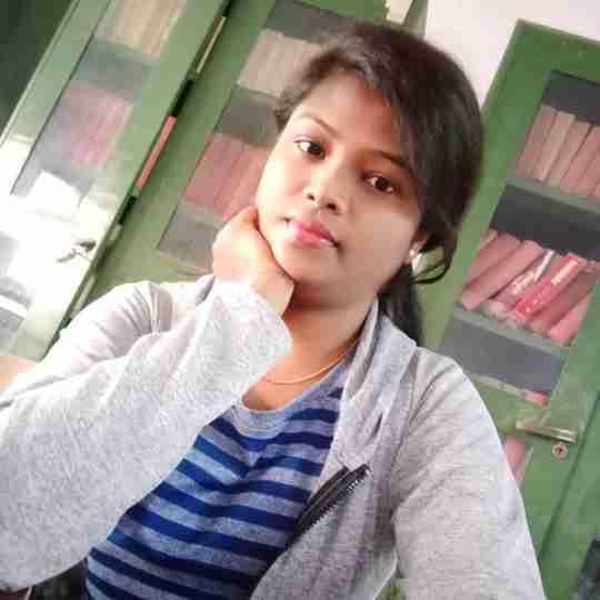 Dr. Bhargavi Lakkakula's profile on Curofy