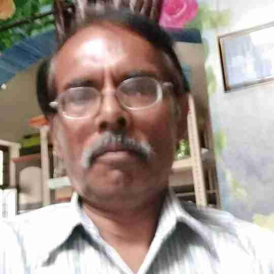 Dr. Arvind Kumar's profile on Curofy