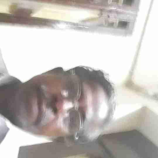 Dr. V.r.murugan's profile on Curofy