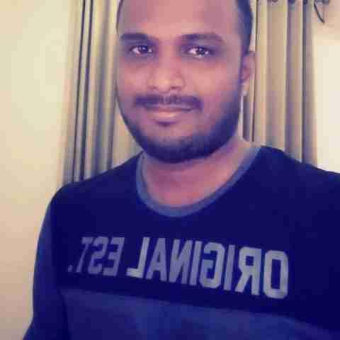 Dr. Reddygurukumar Nunna's profile on Curofy