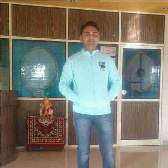 Dr. Satish Shinde's profile on Curofy