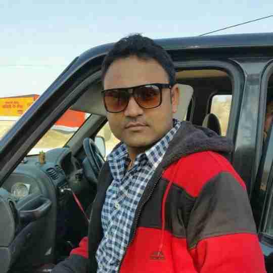 Dr. Kashyap Mavani Jivandeep Clinic's profile on Curofy