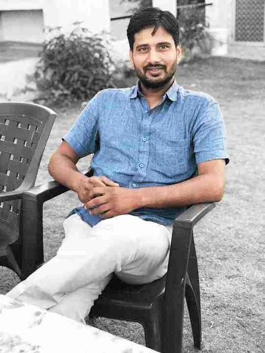 Dr. Tofik Khan's profile on Curofy