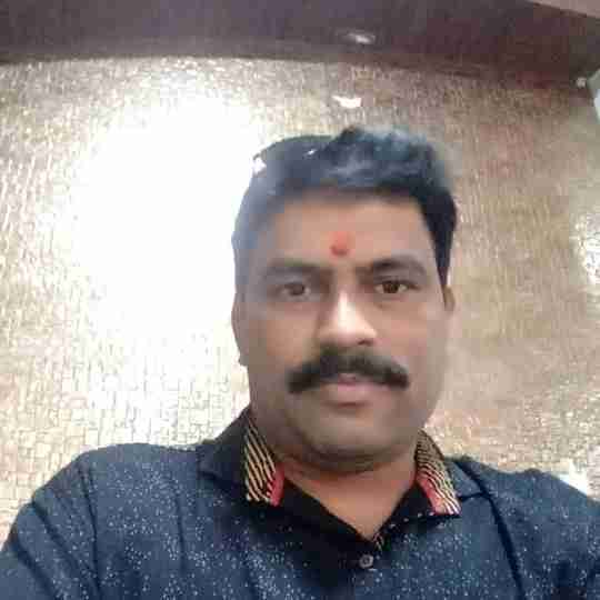 Dr. Dnyaneshwar Savant's profile on Curofy