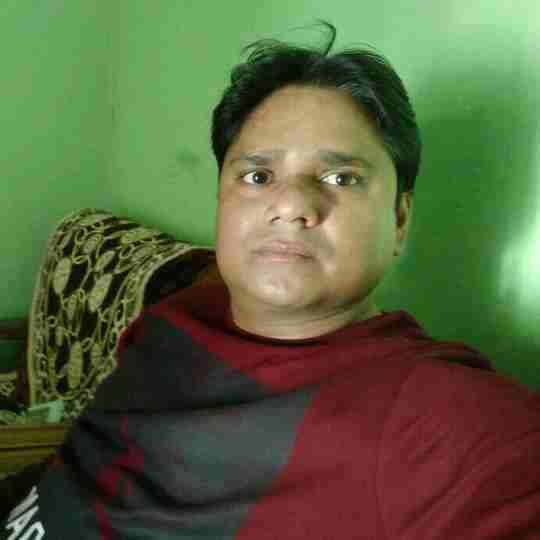 Mukesh Mehta's profile on Curofy
