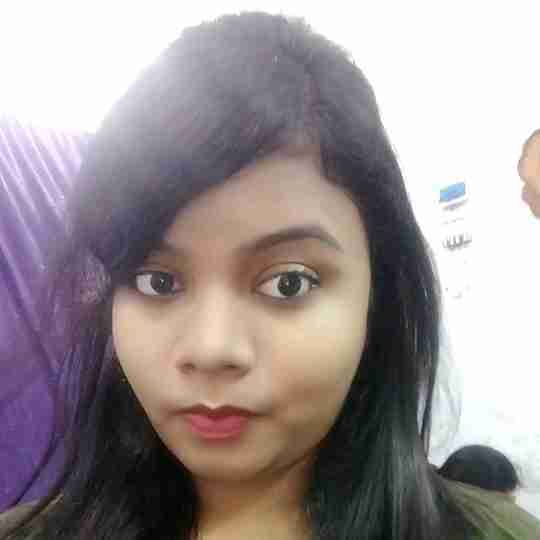 Jaya Sinha's profile on Curofy