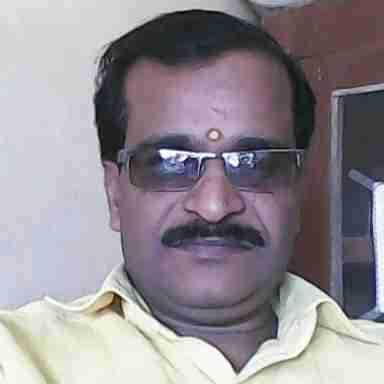 Dr. Nikam's profile on Curofy