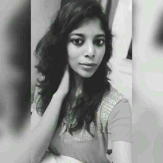 Manpreet Kaur's profile on Curofy