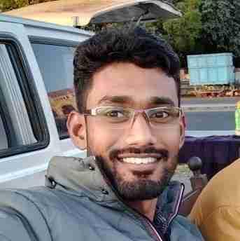 Dr. Mayank Parwari's profile on Curofy