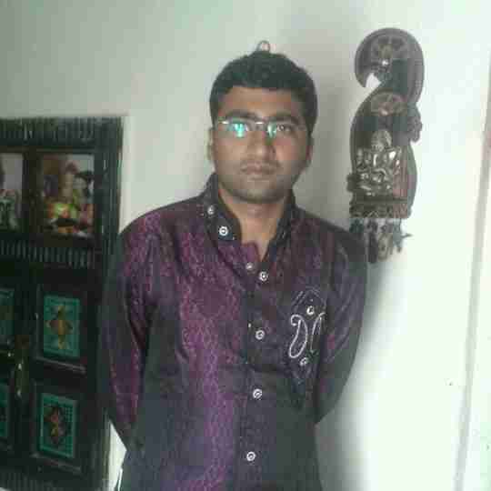 Dr. Shrikant Niwal's profile on Curofy