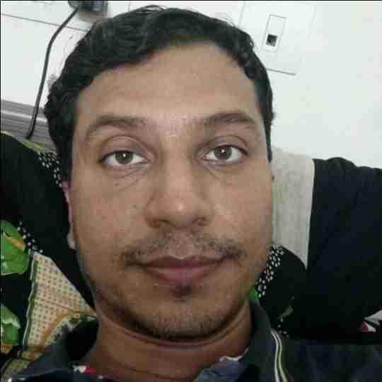 Dr. Ankit Bagdai's profile on Curofy