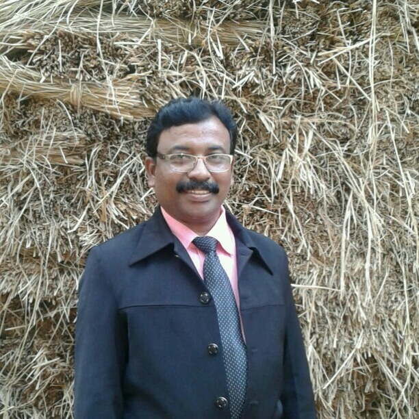 Dr. Noel Kisku's profile on Curofy