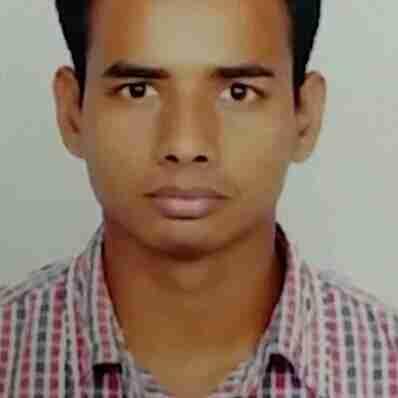 Dr. Khan Azhar's profile on Curofy