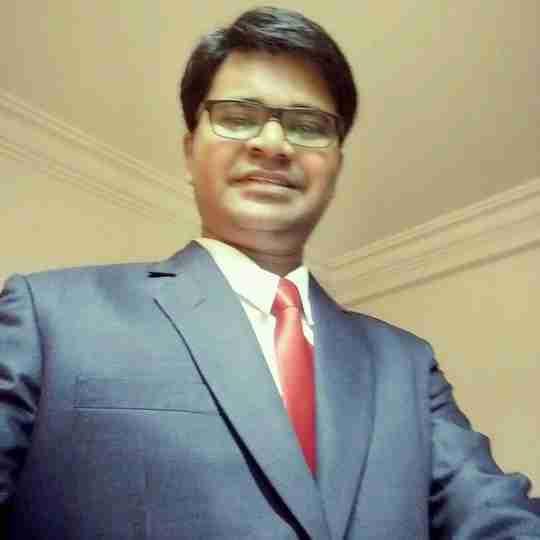 Dr. Sagar Raut's profile on Curofy