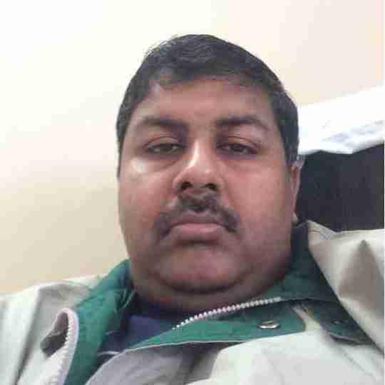 Dr. Kapil Singla's profile on Curofy