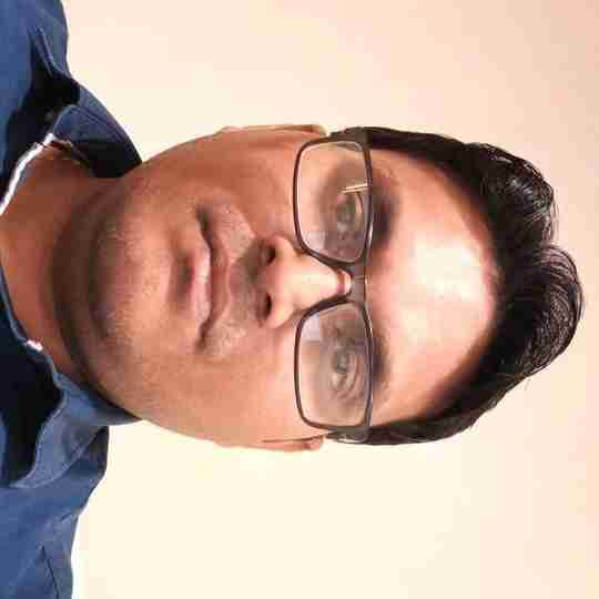 Dr. Rajeev Kr Singh's profile on Curofy