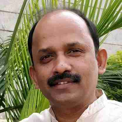 Dr. K S Shiva Kumar's profile on Curofy