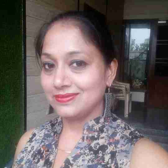 Dr. Neena Gupta's profile on Curofy