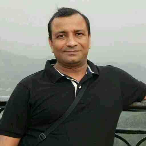 Dr. Gagan Gupta's profile on Curofy