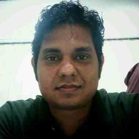 Dr. Awaneesh's profile on Curofy