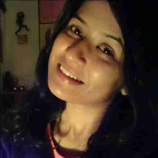 Dr. Neni Agarwal's profile on Curofy